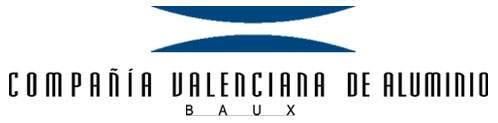 Clientes Baux
