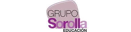 Clientes Grupo Sorolla