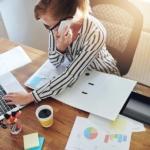 5 Cosas que pasan cuando no tienes una herramienta de gestión del talento