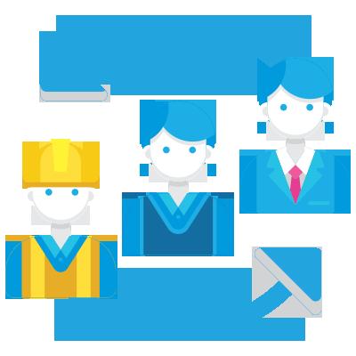 Icono módulos Talent Software de gestión y desarrollo del talento
